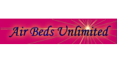 Air Beds Unlimited