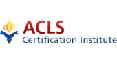 ACLS Certification Institute
