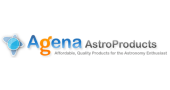 Agena AstroProducts