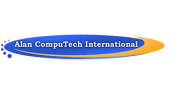 Alan CompuTech International